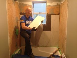 North Vancouver bathroom renovation.jpeg