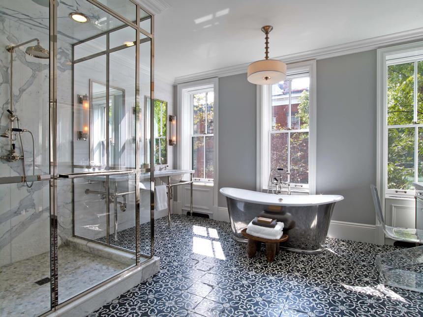 Mosaic-Huse-patterned-bathroom.jpg