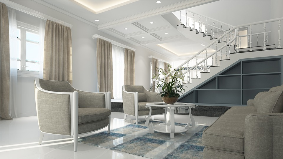 Best Luxury Home Remodeling Ideas for a Classy Home.jpg