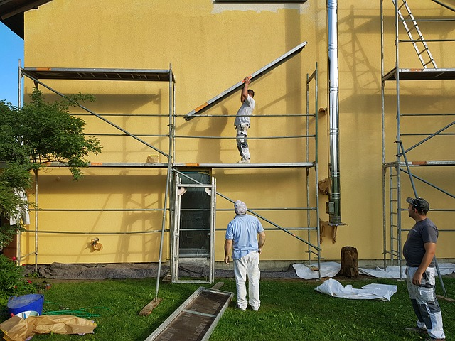 scaffold-3404580_640.jpg