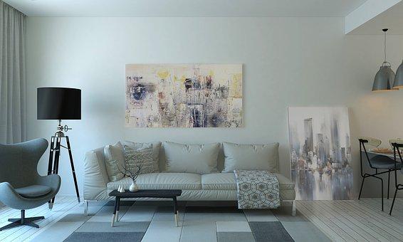 The Basics of Starting a Living Room Remodel.jpg