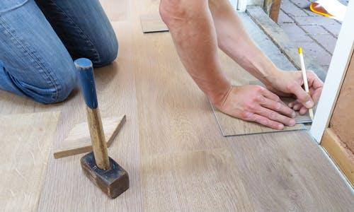 Check your floors.jpeg