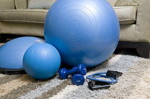 Build a home gym.jpg