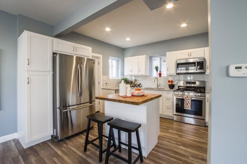 Things to Consider for a Kitchen Renovation.jpeg