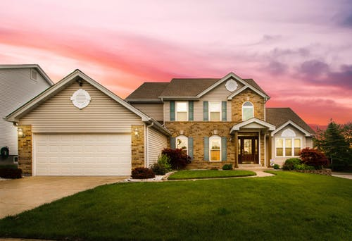 5 Signs Your Home Needs an Exterior Renovation.jpeg