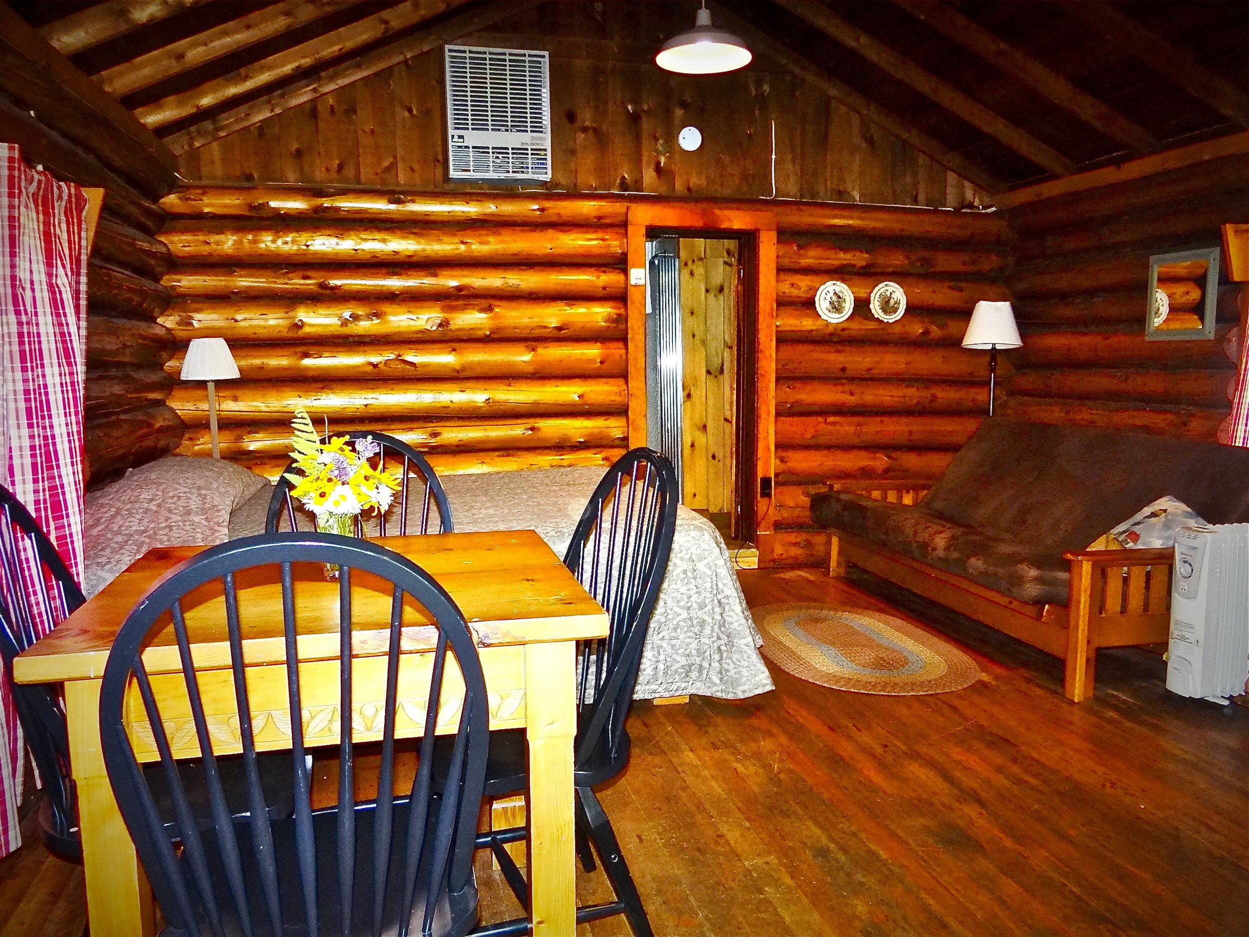 Cabin 1 f.JPG