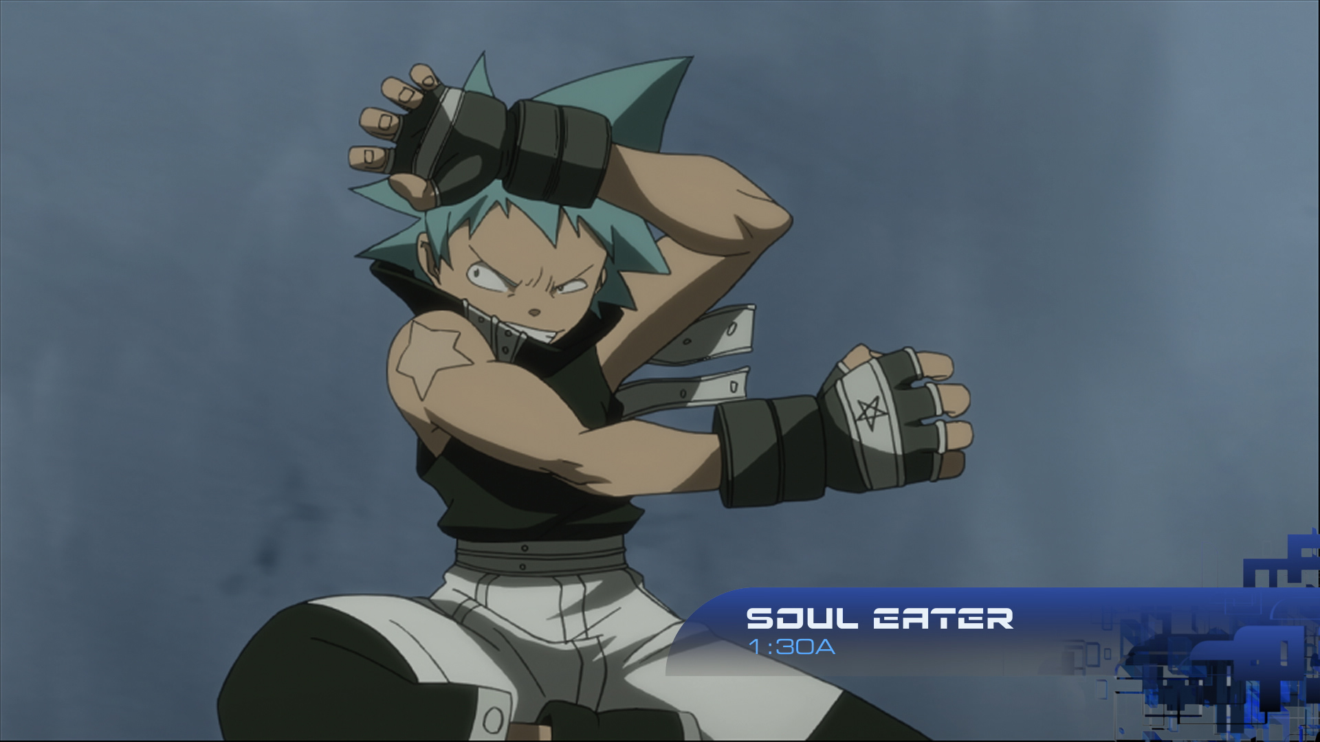soul eater lower third.jpg