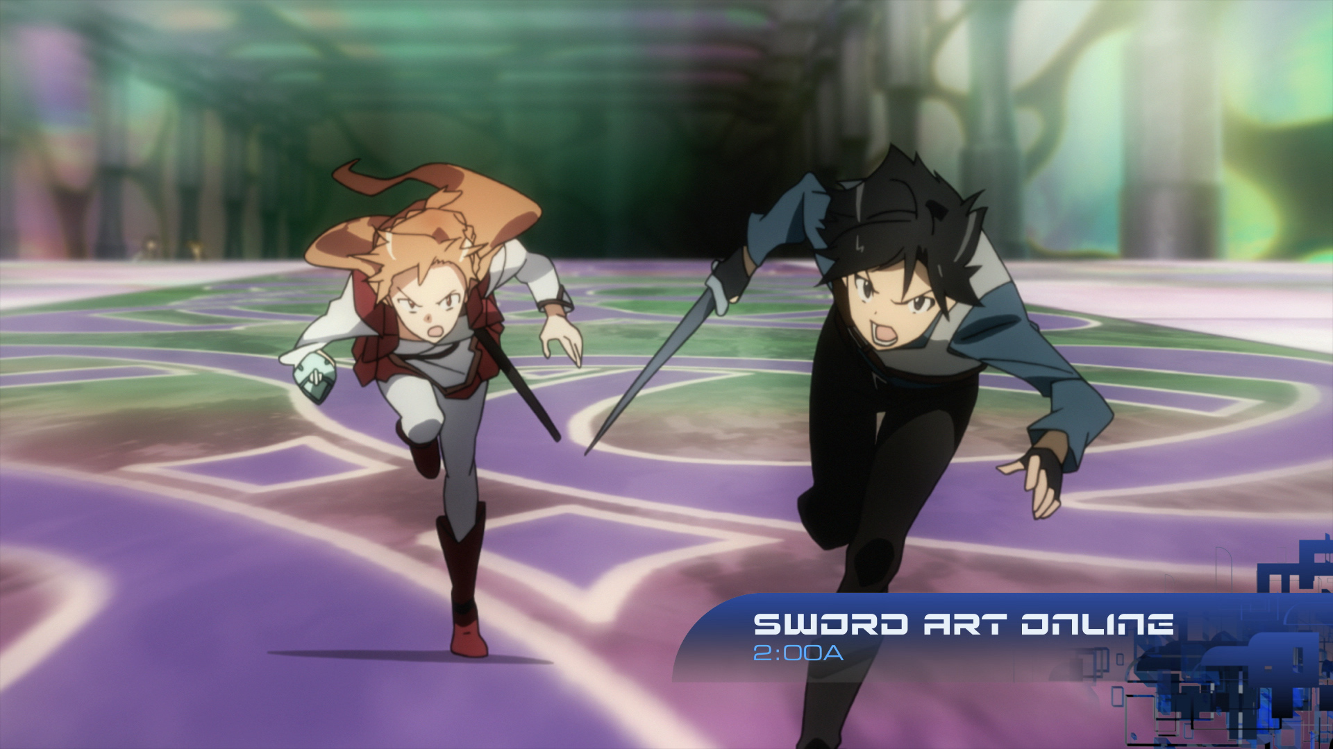 sword art lower third.jpg