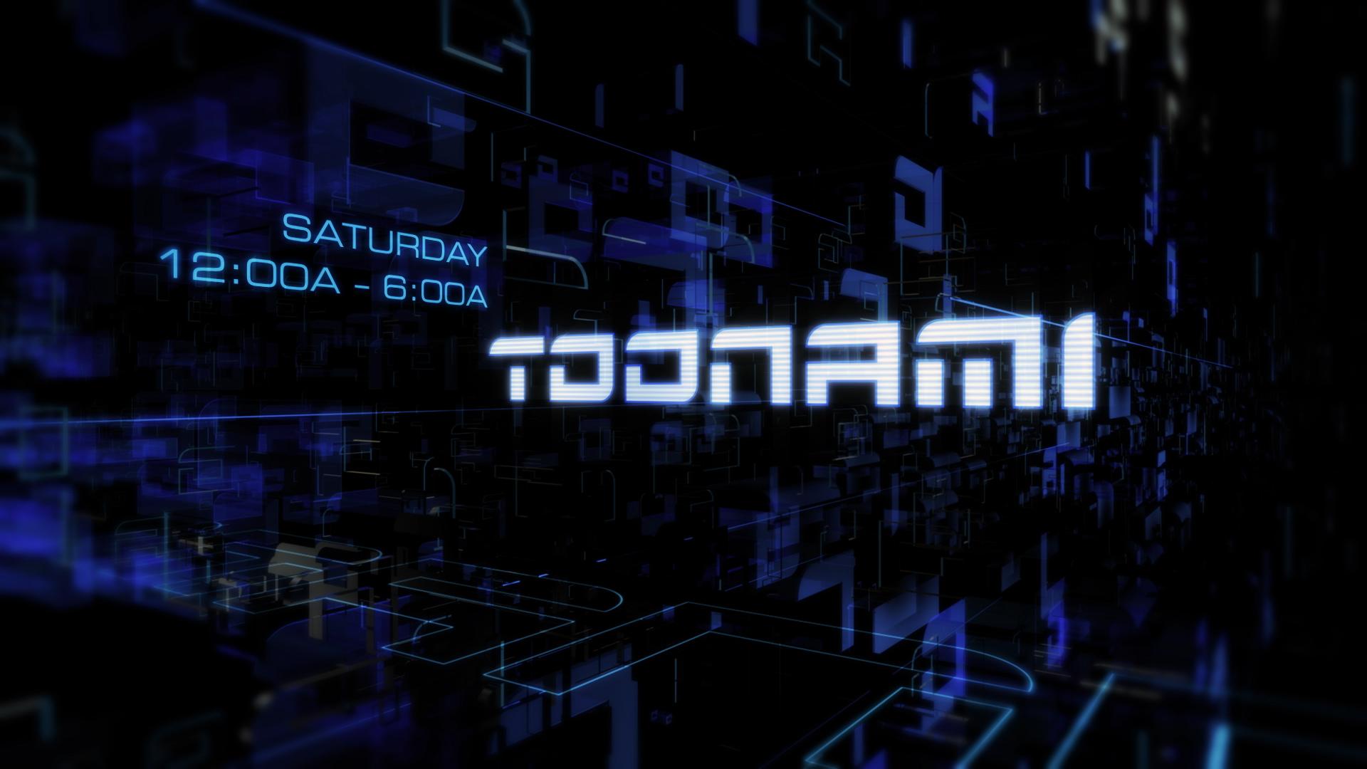 TOONAMI_Endpage_.jpg
