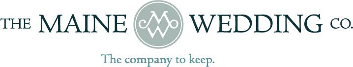 MWC_logo_RGB.jpg
