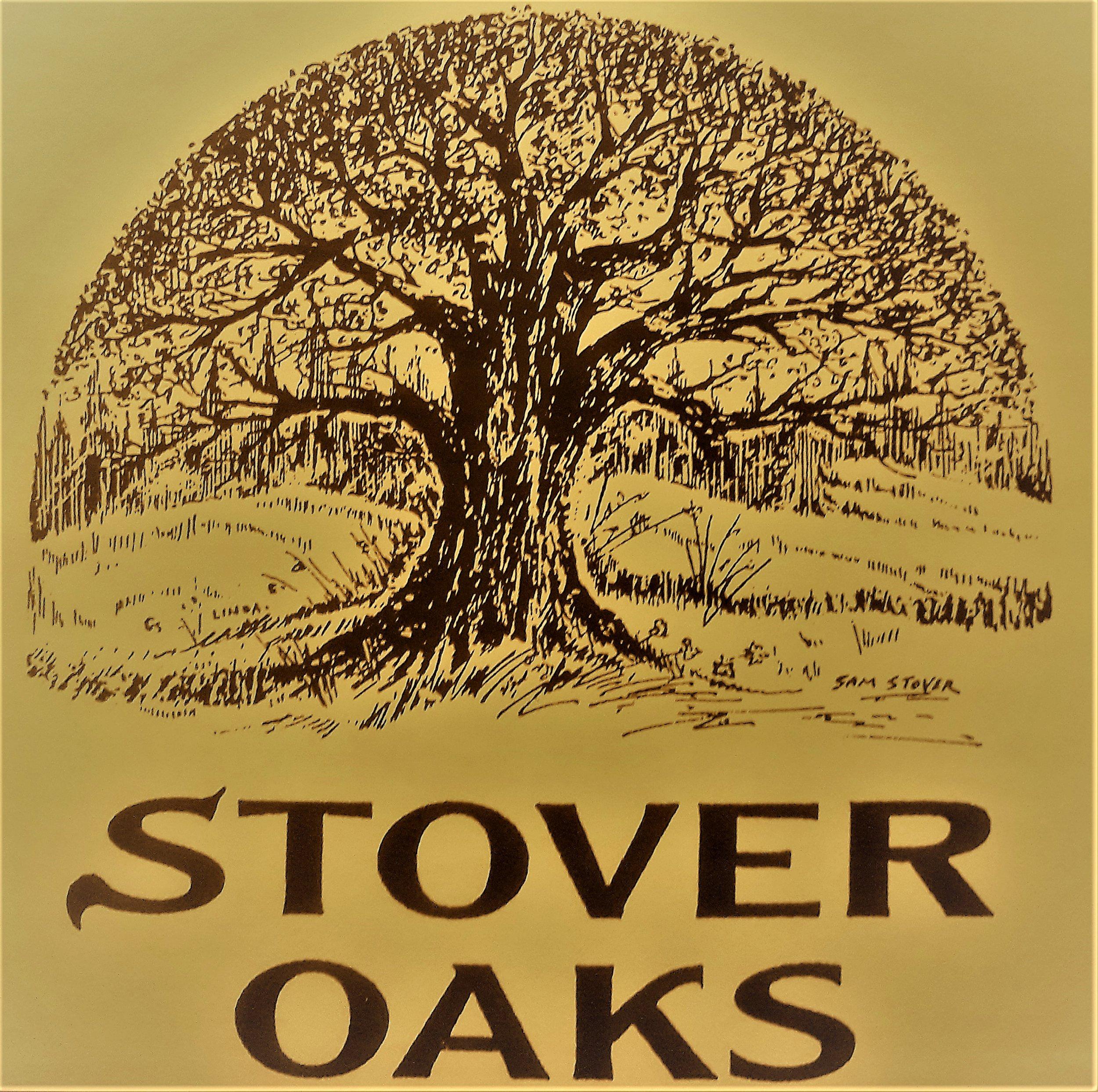 Stover Oaks Logo  - Final.jpg