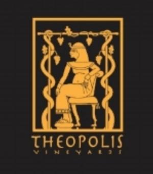 Final Theopolis Brand copy1.jpg