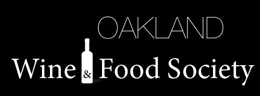 Oakland-Wine-Food-Society-LOGO.png