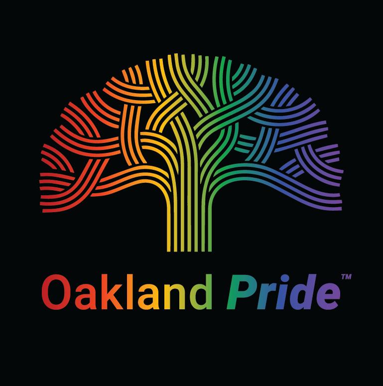 oakland-pride-logo.png