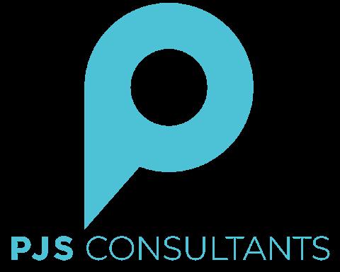 PJS-Logo.png