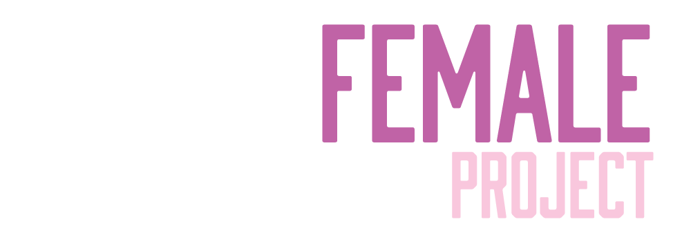 BlackFemaleProject-Logo-wordmark-reverse.png