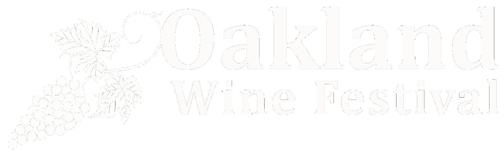 OaklandWine_logo_white.png