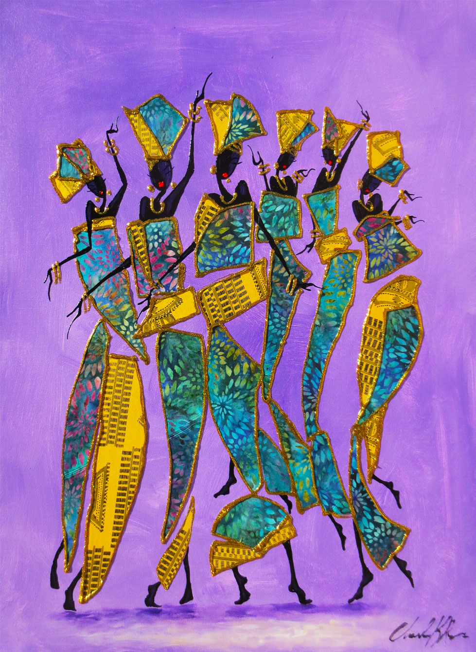CharlesRogers-DanceFromBotswana.jpg