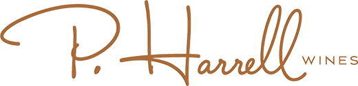 logo-p-harrell-wines.png