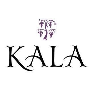 Kala Wines