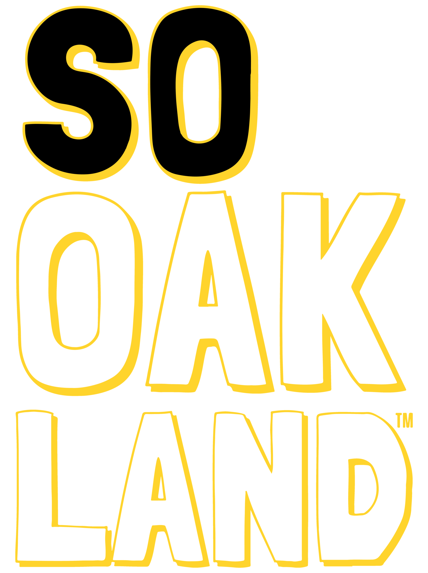So-Oakland-Logo.png