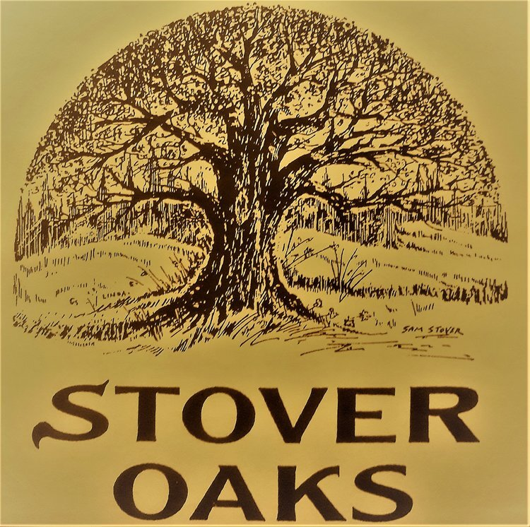 Stover+Oaks+Logo++-+Final.jpg