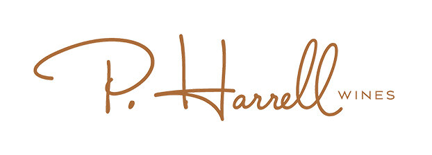 logo-p-harrell-wines.jpg