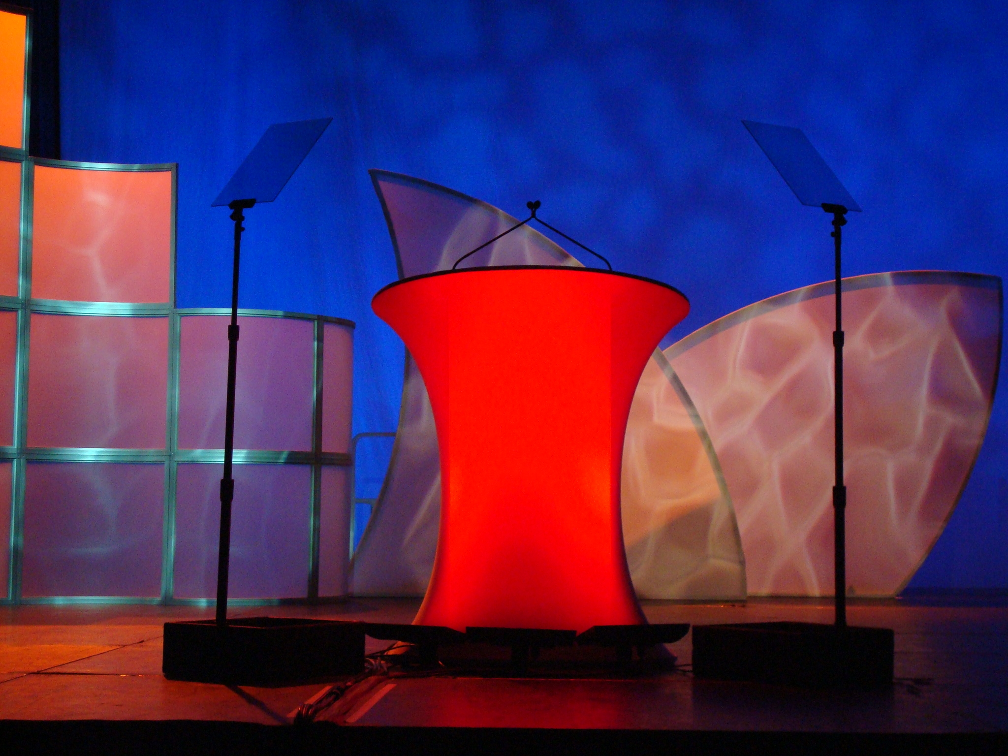 speech prompters 2.JPG