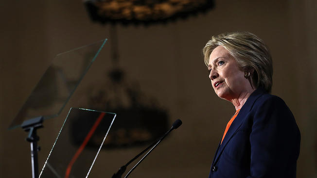 Hillary-Clinton-GettyImages-537649358.jpg