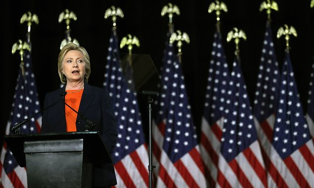 Hillary Clinton Dee.jpg
