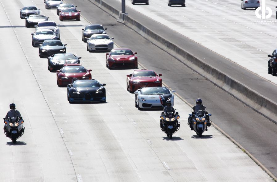 CB Freeway.JPG