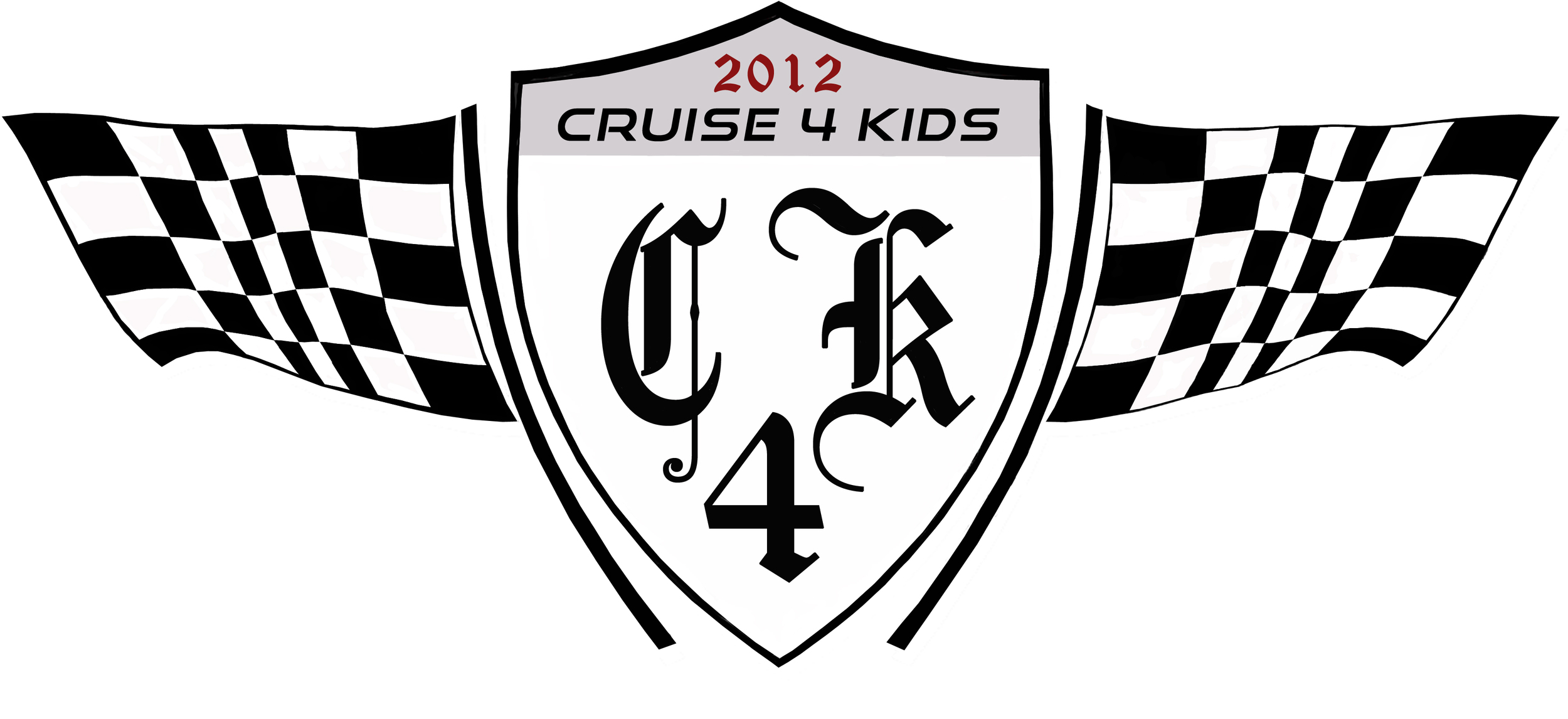 2012 Car Rally Decal.jpg
