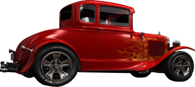 Hot-Rod.png