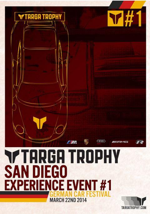 targa trophy.JPG