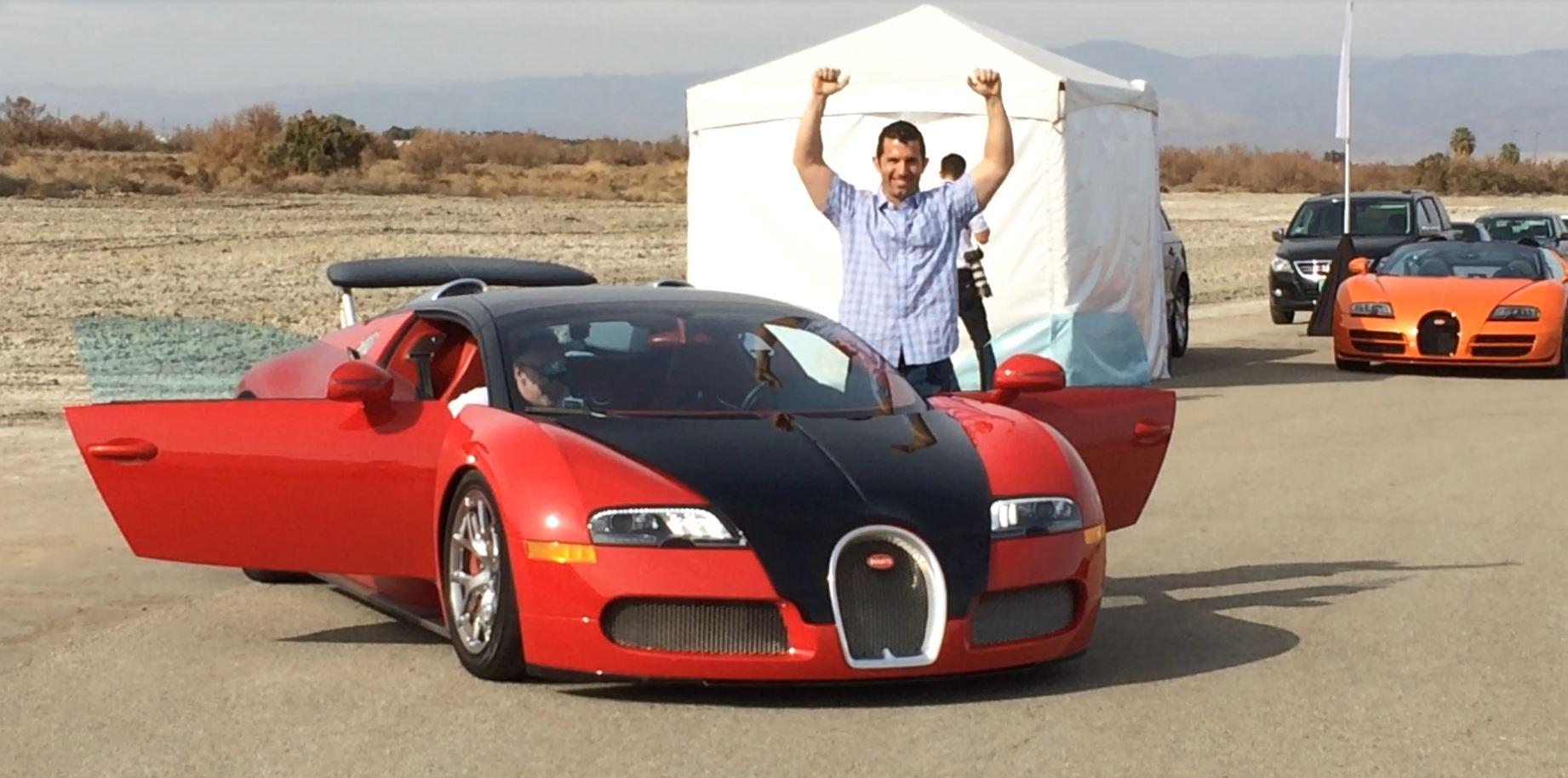Nino_Venturella_Bugatti_Veyron.JPG