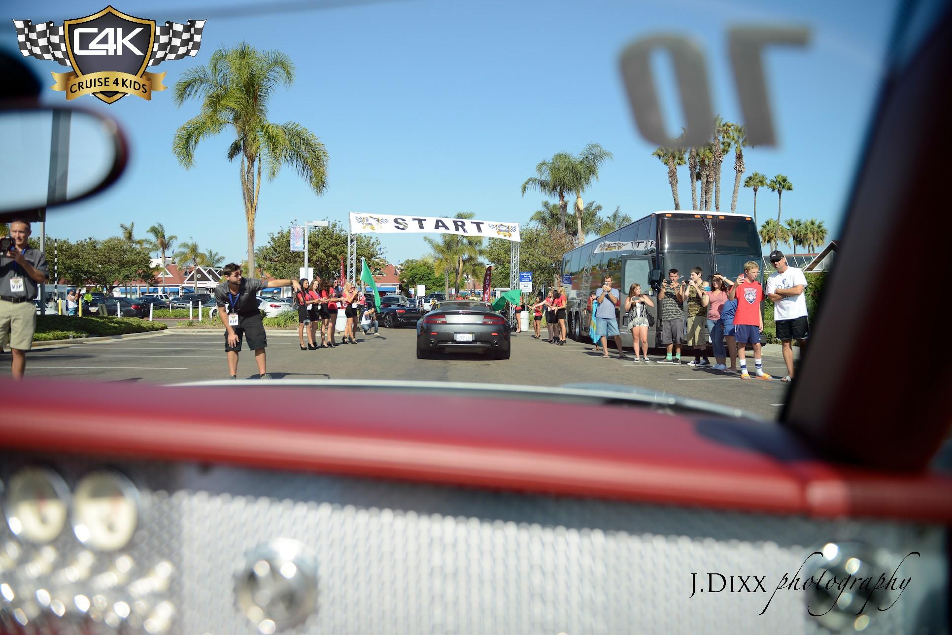 C4K2014-JDixxPhoto-82.jpg