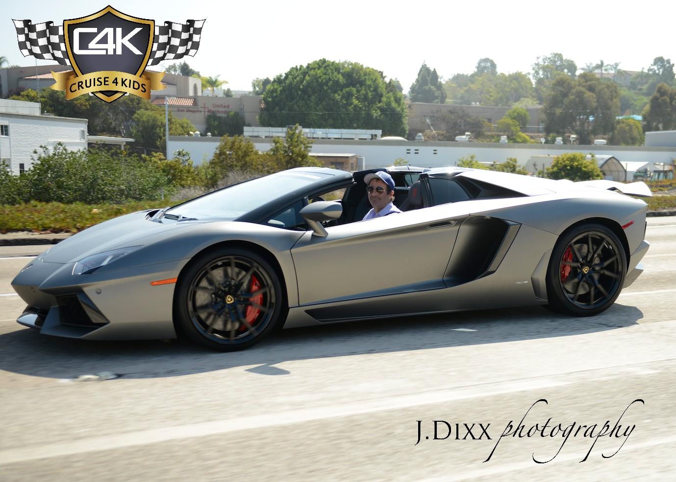 C4K2014-JDixxPhoto-120.jpg