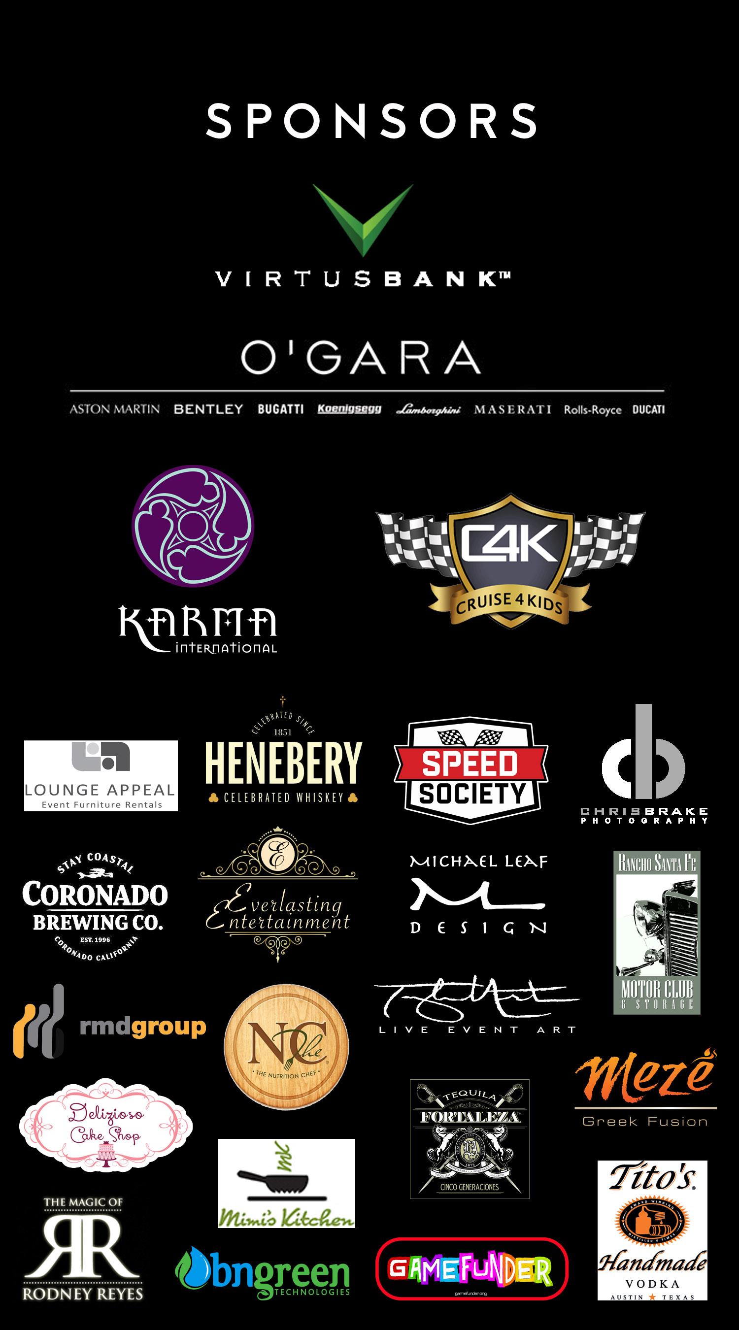 ogara_nights_sponsors_bngreen_karma_virtus_bank_c4k