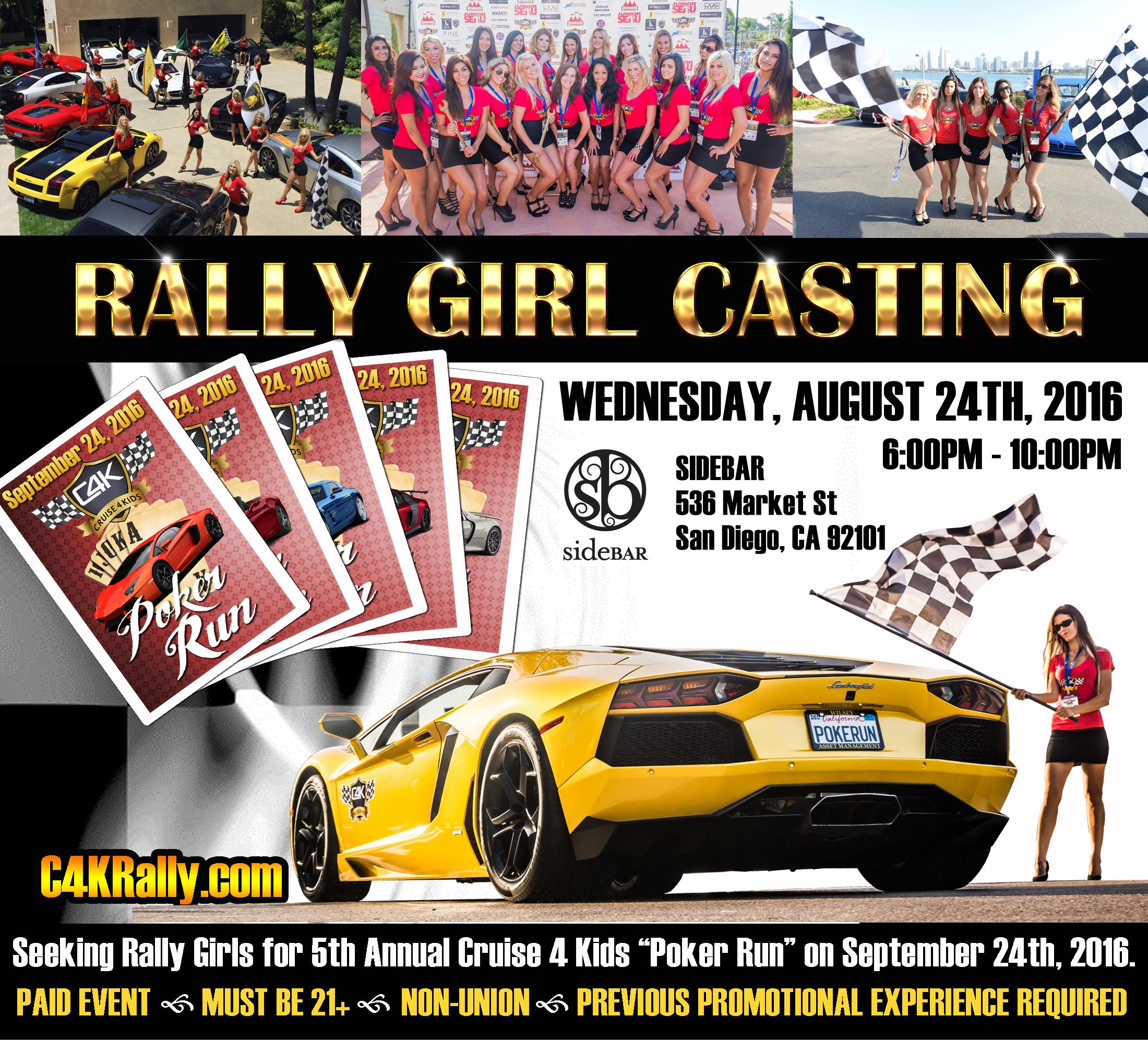 Rally-Girl-Casting-Call-Flyer