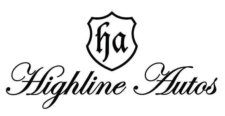 highline+auto+magazine+logo