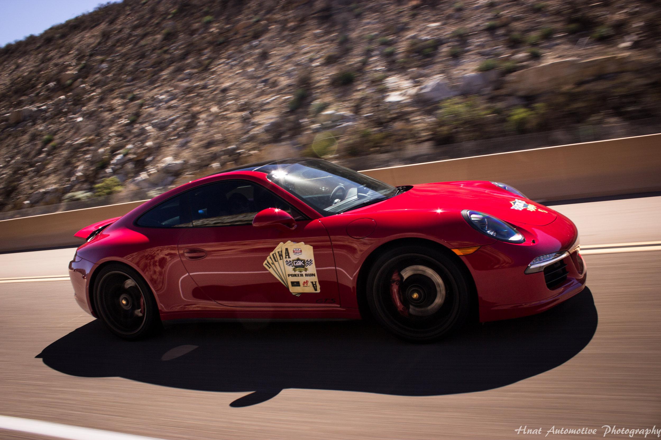 Carrera GTS Roller W.jpg