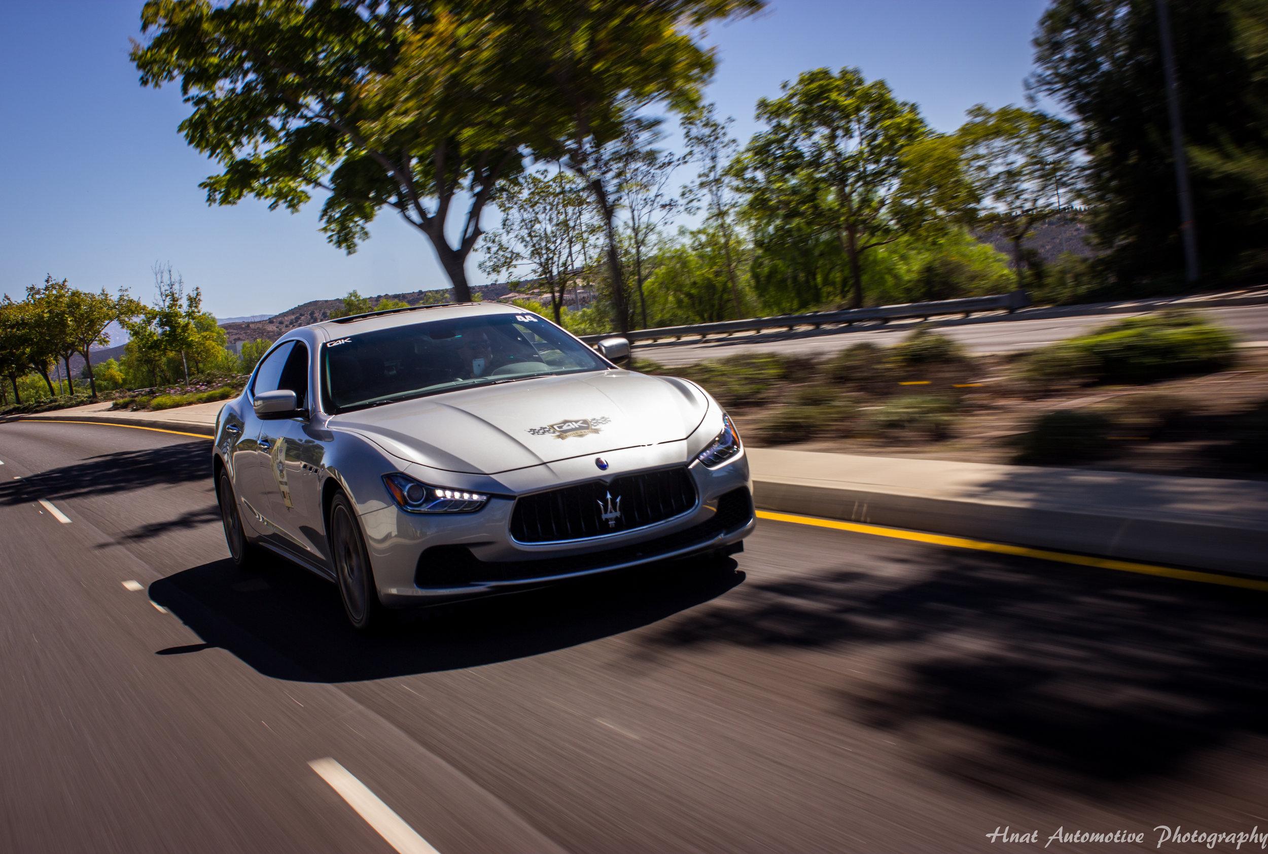 Maserati Ghibli Roller W.jpg