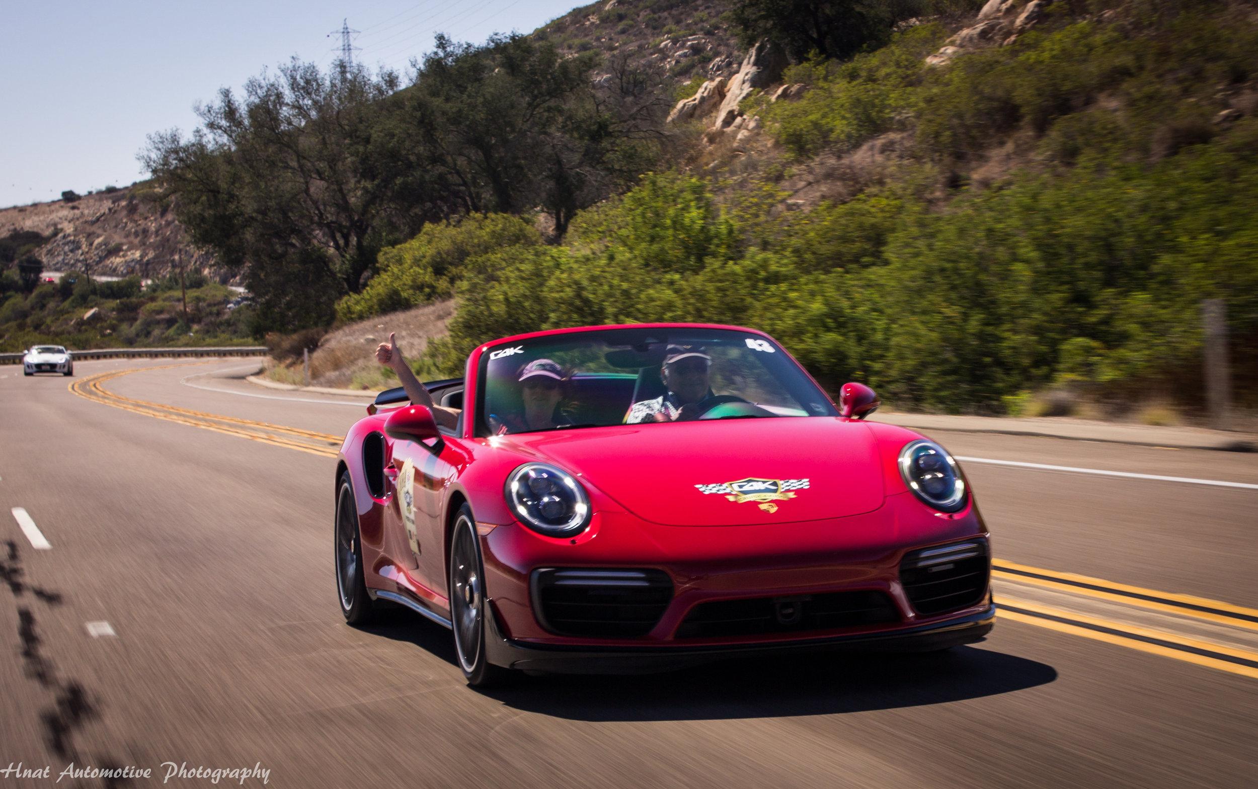 Red Porsche Turbo S Rolling Shot W.jpg