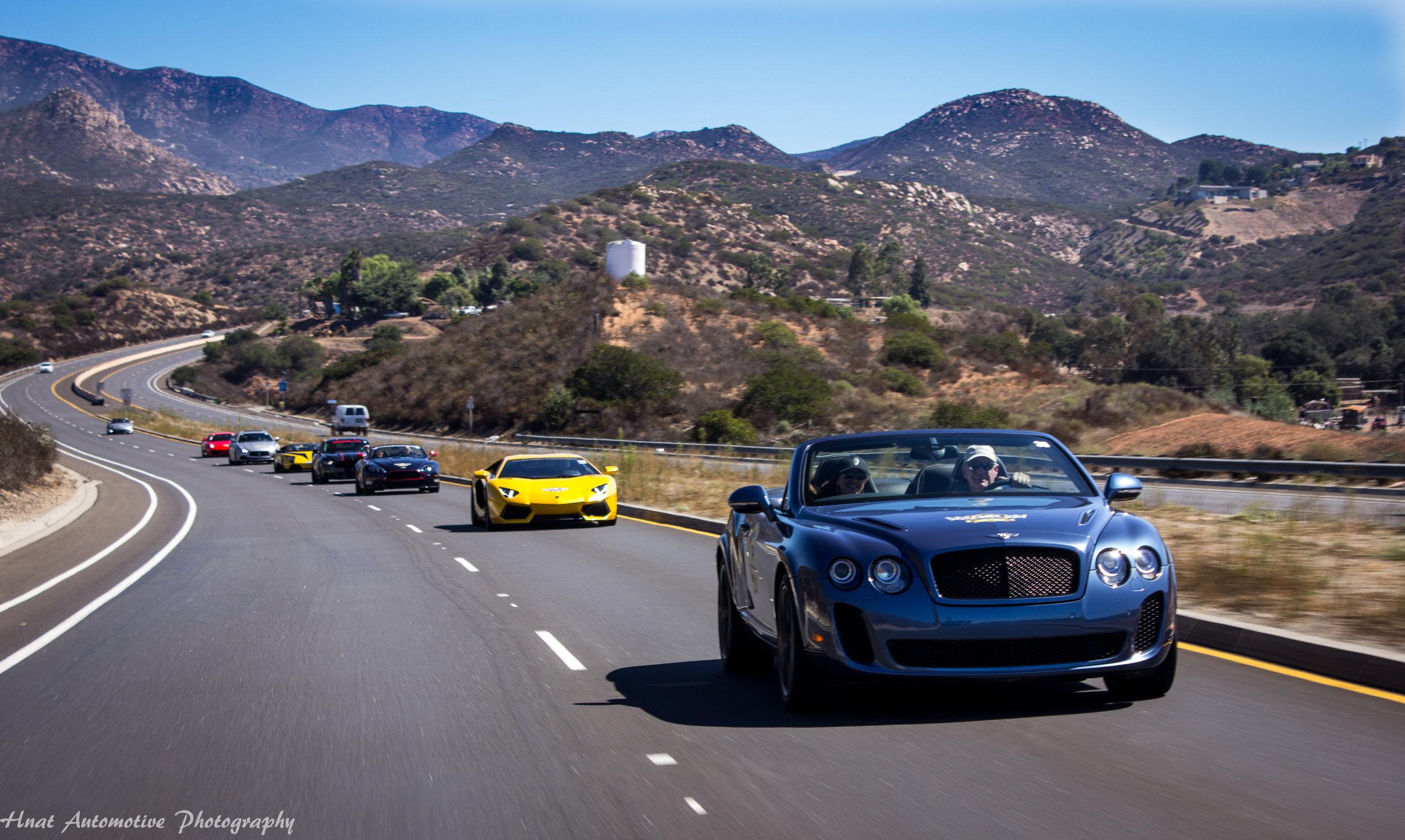 Bentley Roller Group W.jpg