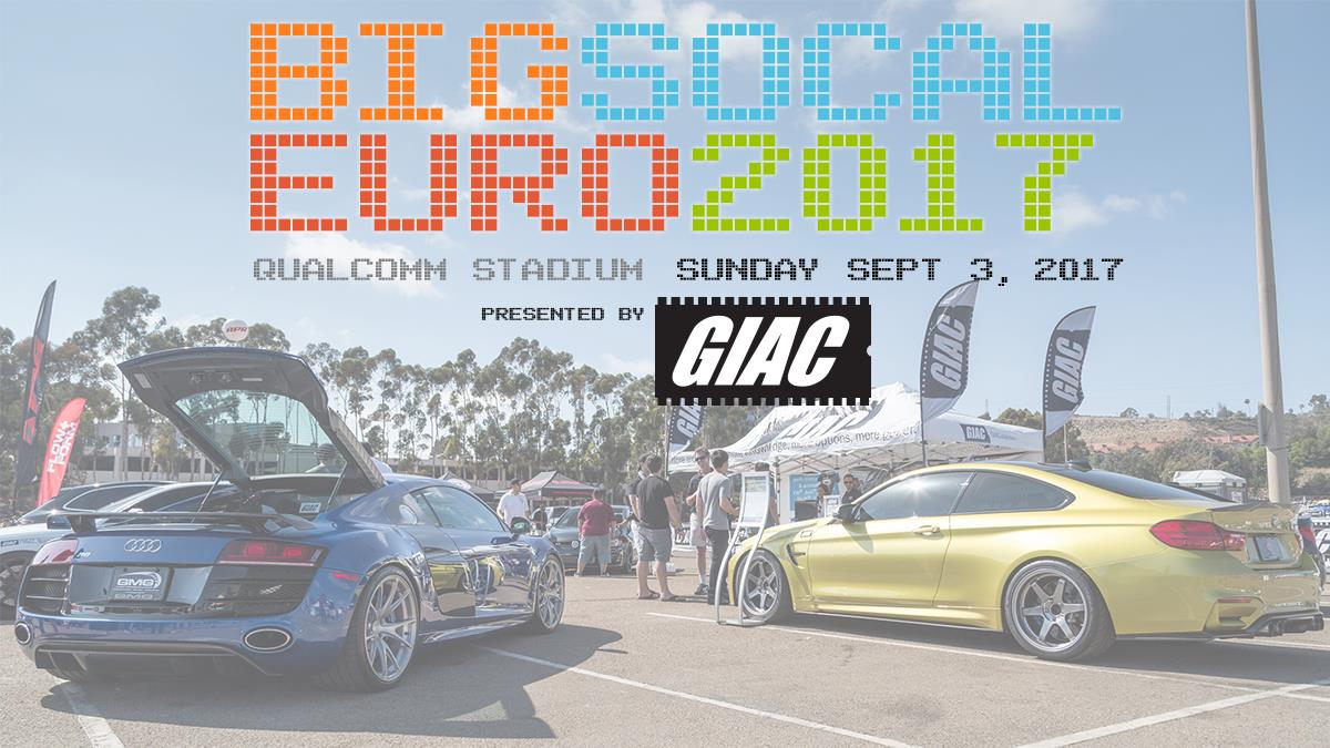 Big-Socal-Euro-2017-by-GIAC-flyer