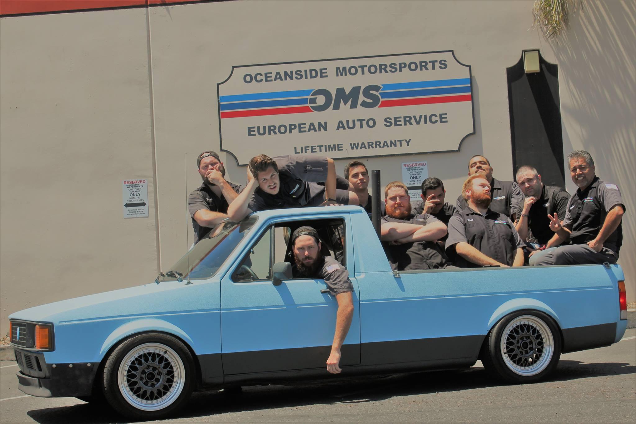 OMS-Oceanside-Motorsports