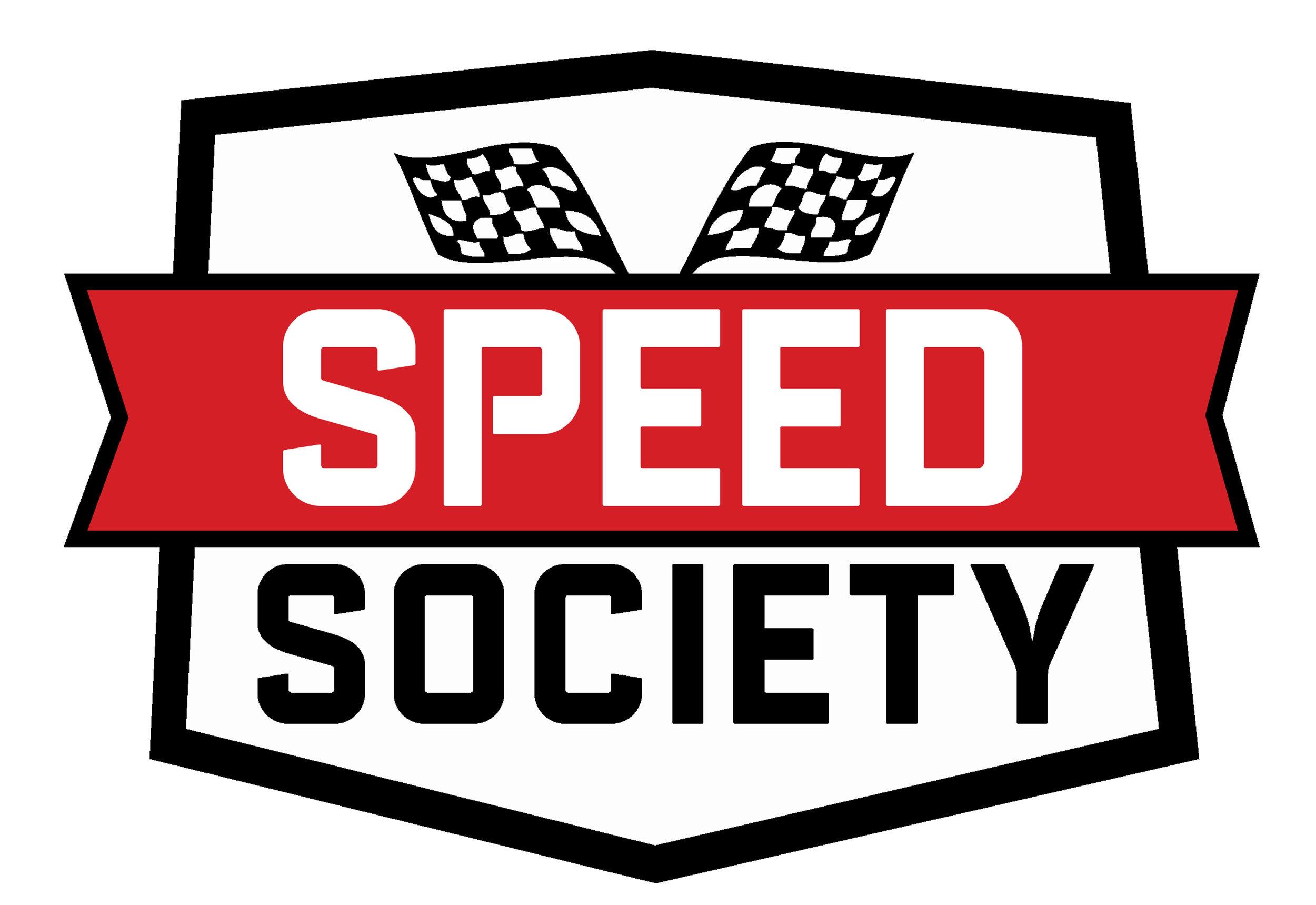 speed-society-logo