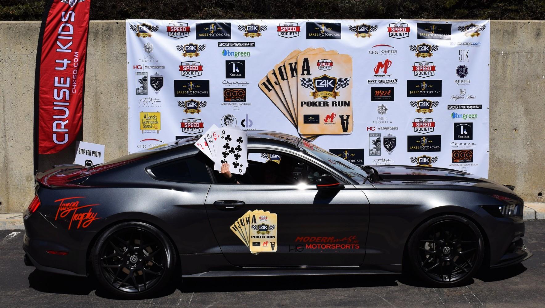 Poker Run 2017 Banner Photos - 53.jpg