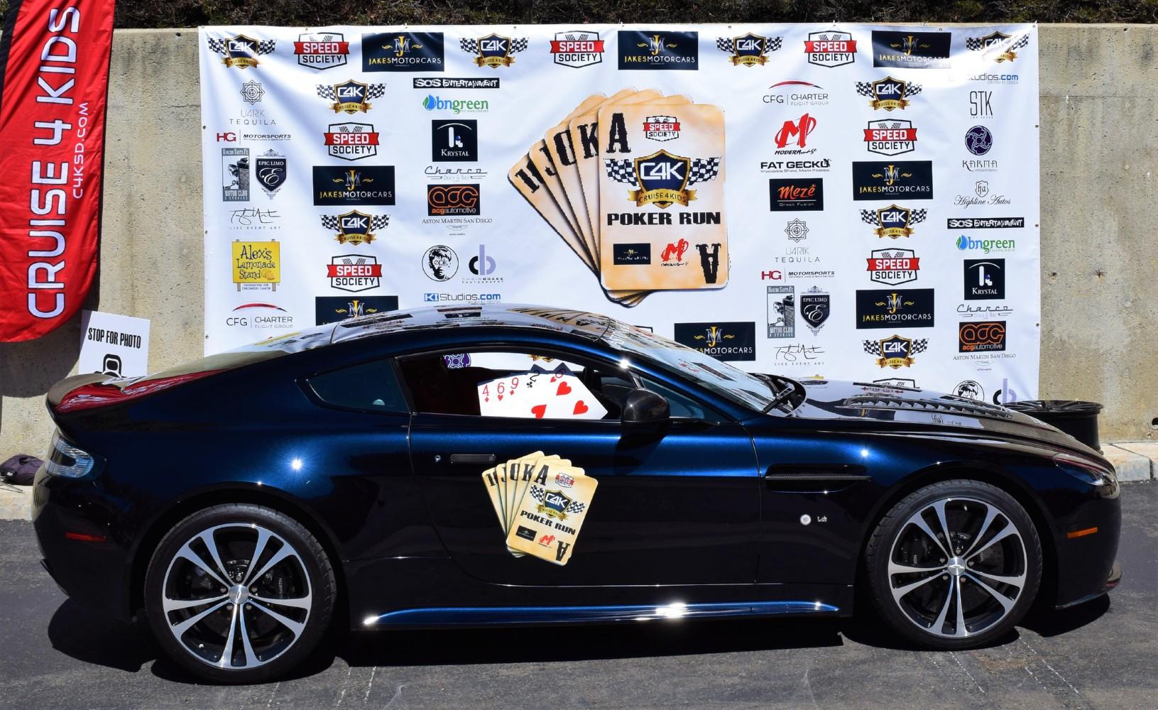 Poker Run 2017 Banner Photos - 54.jpg