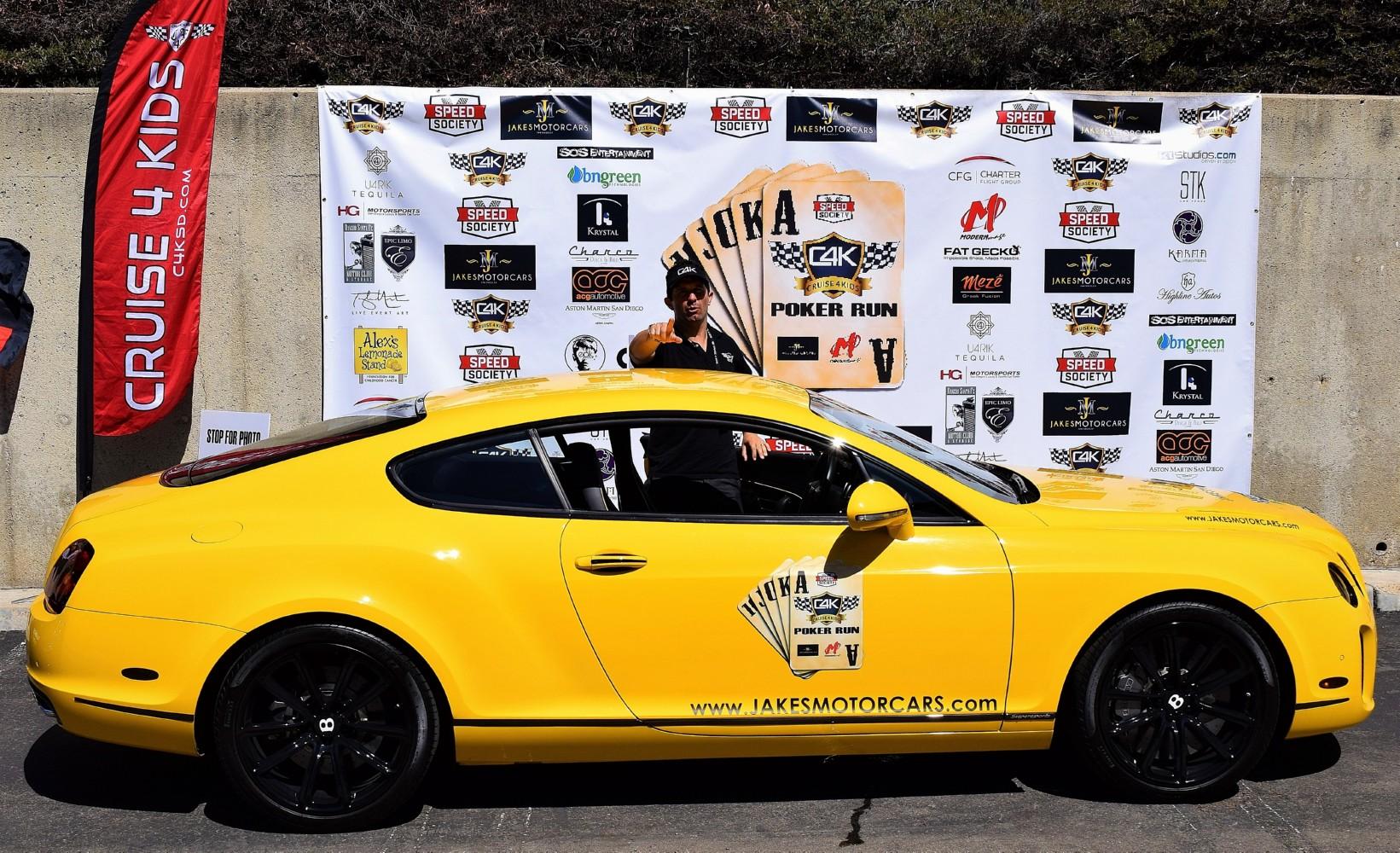 Poker Run 2017 Banner Photos - 1.jpg